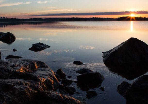 Fotopromenad-Djurgarden-610x430