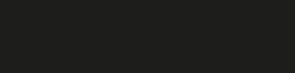 skroten-logo